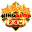 logo-kingslot24hr